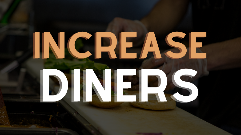 SEO helps Drive New Diners to Your Local Restaurant
