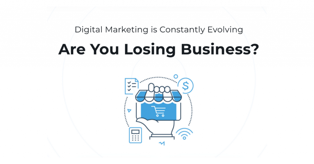 Manufacturers Are Starting Use Digital Marketing 2 \